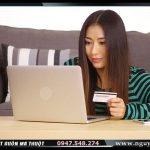 5 kinh nghiệm mua hàng online trên mạng cực kỳ hiệu quả bạn cần biết