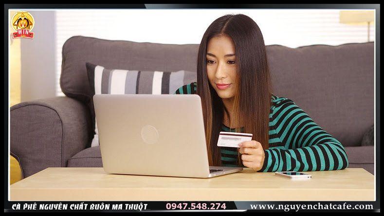 05 kinh nghiệm mua hàng online trên mạng cực kỳ hiệu quả bạn cần biết.