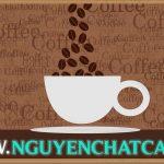 Cà phê, coffee, hay: koffie, kahve, caffé, kafé, cafe, càfê, càfe, caffe …