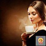 Dùng cà phê mỗi ngày giúp giảm ung thư da