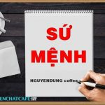 Sứ mệnh – WIN coffee
