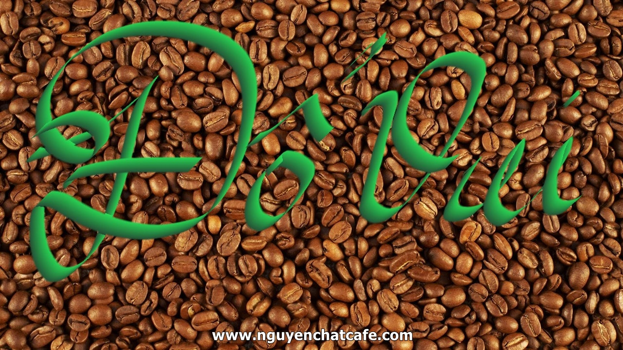 Đố vui phép toán với cà phê